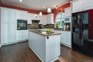 Photo 15: 377 3399 Crown Isle Dr in Courtenay: CV Crown Isle Row/Townhouse for sale (Comox Valley)  : MLS®# 888338