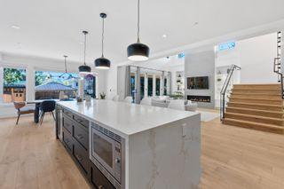 Photo 7: 1038 STEVENS Street: White Rock House for sale (South Surrey White Rock)  : MLS®# R2622208