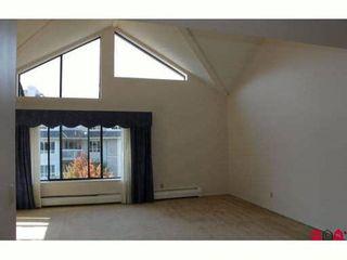 "Photo 2: 308 15270 17TH Avenue in Surrey: King George Corridor Condo for sale in ""Cambridge"" (South Surrey White Rock)  : MLS®# F2918599"
