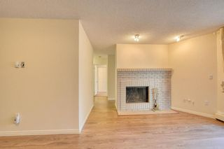 Photo 19: 201 2425 90 Avenue SW in Calgary: Palliser Apartment for sale : MLS®# A1052664
