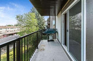 Photo 8: 310 550 Westwood Drive SW in Calgary: Westgate Apartment for sale : MLS®# A1138106