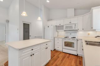 Photo 8: 2699 Vancouver Pl in : CR Willow Point House for sale (Campbell River)  : MLS®# 854486