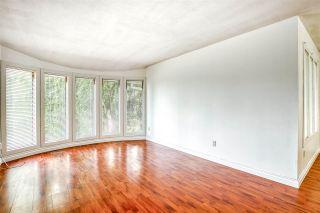 Photo 5: 3366 271B Street in Langley: Aldergrove Langley House for sale : MLS®# R2469587