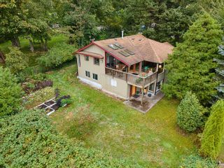 Photo 2: 2595 WALL Street in Vancouver: Hastings Sunrise House for sale (Vancouver East)  : MLS®# R2624758