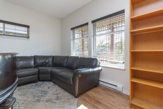 Photo 10: 946 Thrush Pl in : La Happy Valley House for sale (Langford)  : MLS®# 867592