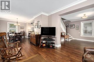 Photo 4: 11 UNION STREET N in Almonte: House for sale : MLS®# 1258083
