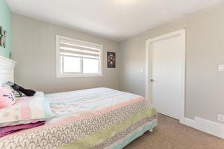 Photo 34: 16615 18 Avenue in Edmonton: Zone 56 House for sale : MLS®# E4246800