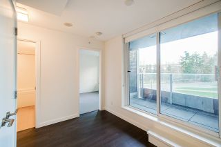 Photo 15: 105 5515 BOUNDARY Road in Vancouver: Collingwood VE Condo for sale (Vancouver East)  : MLS®# R2529160