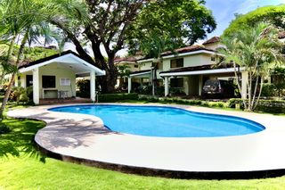 Main Photo:  in Playas Del Coco: Condo for sale