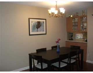 "Photo 5: 20 11160 KINGSGROVE Avenue in Richmond: Ironwood Townhouse for sale in ""CEDAR GROVE STATES"" : MLS®# V735561"