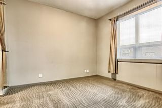 Photo 15: 606 210 15 Avenue SE in Calgary: Beltline Apartment for sale : MLS®# A1038084