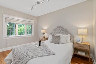 Photo 13: 3073 E 21ST Avenue in Vancouver: Renfrew Heights House for sale (Vancouver East)  : MLS®# R2595591
