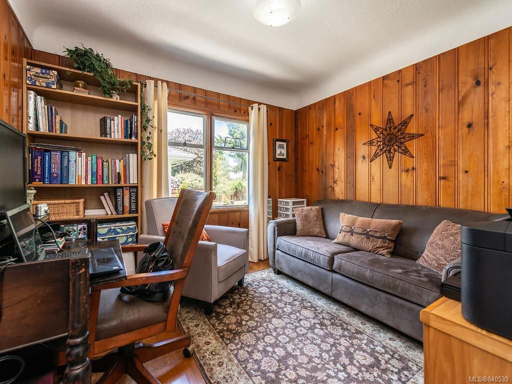 Photo 20: Photos: 2232 Cranmore Rd in Oak Bay: OB North Oak Bay House for sale : MLS®# 840539