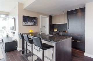 Photo 11: 3708 1372 SEYMOUR STREET in Vancouver: Downtown VW Condo for sale (Vancouver West)  : MLS®# R2189499