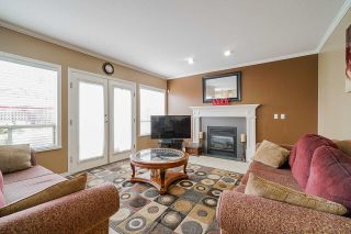 """Photo 7: 12385 63A Avenue in Surrey: Panorama Ridge House for sale in """"BOUNDARY PARK"""" : MLS®# R2465233"""