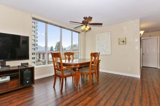 Photo 5: 603 408 LONSDALE AVENUE in North Vancouver: Lower Lonsdale Condo for sale : MLS®# R2219788