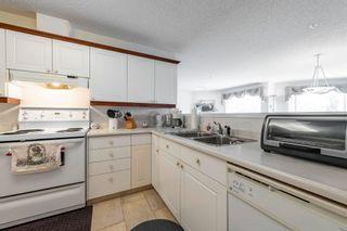 Photo 10: 301 182 HADDOW Close in Edmonton: Zone 14 Condo for sale : MLS®# E4256361