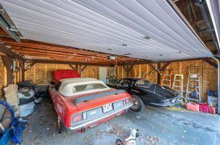 Photo 14: 380 EASTSIDE Road, in Okanagan Falls: House for sale : MLS®# 191587