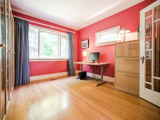 Photo 5: 1969 E 8TH Avenue in Vancouver: Grandview VE House for sale (Vancouver East)  : MLS®# V1130706