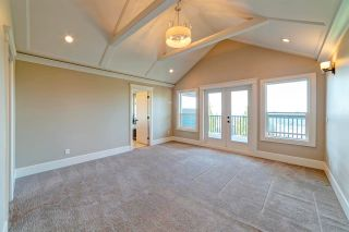 Photo 13: 3402 HARPER Road in Coquitlam: Burke Mountain House for sale : MLS®# R2586866
