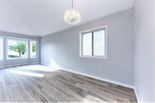 Photo 3: 17407 91 Street in Edmonton: Zone 28 House for sale : MLS®# E4260653