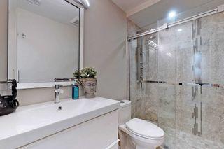 Photo 37: 18 Vitlor Drive in Richmond Hill: Oak Ridges House (2-Storey) for sale : MLS®# N5223972