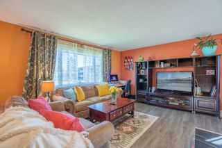 Photo 3: 801 WARREN Avenue in Prince George: Spruceland House for sale (PG City West (Zone 71))  : MLS®# R2622735