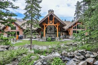 Photo 50: 251 Miskow Close: Canmore Detached for sale : MLS®# A1125152