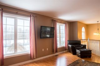 Photo 6: 1135 Main Street in Kingston: 404-Kings County Residential for sale (Annapolis Valley)  : MLS®# 201901710