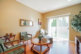 """Photo 14: 51 1290 AMAZON Drive in Port Coquitlam: Riverwood Townhouse for sale in """"CALLAWAY GREEN"""" : MLS®# R2551044"""