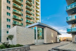 Photo 41: 1602 1410 1 Street SE in Calgary: Beltline Apartment for sale : MLS®# A1144144