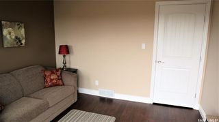 Photo 3: 50 Marina Avenue in Last Mountain Lake East Side: Residential for sale : MLS®# SK856069