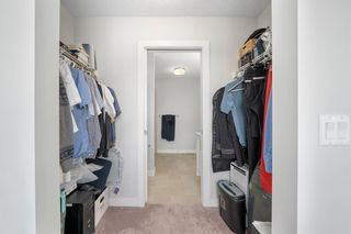 Photo 20: 1404 Jumping Pound Common: Cochrane Row/Townhouse for sale : MLS®# A1146897