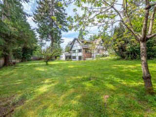 Photo 4: 1249 ROBERTS CREEK ROAD in Sechelt: Roberts Creek House for sale (Sunshine Coast)  : MLS®# R2267068