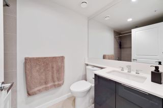 """Photo 16: 705 3096 WINDSOR Gate in Coquitlam: New Horizons Condo for sale in """"MANTYLA BY POLYGON"""" : MLS®# R2618506"""
