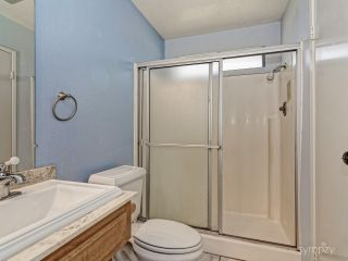 Photo 17: IMPERIAL BEACH House for rent : 3 bedrooms : 932 Ebony Avenue