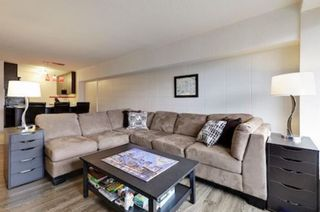 Photo 14: 510 519 17 Avenue SW in Calgary: Cliff Bungalow Apartment for sale : MLS®# A1092264