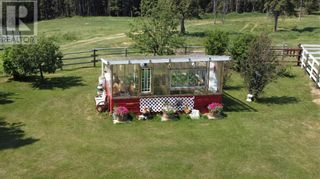 Photo 40: 53118 Range Road 224A in Rural Yellowhead County: House for sale : MLS®# A1100110