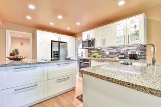Photo 15: 3077 TANTALUS Court in Coquitlam: Westwood Plateau House for sale : MLS®# R2625186