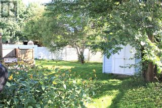 Photo 5: 91 Stirling Crescent in St. John's: House for sale : MLS®# 1237029