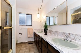 Photo 14: 892 E 54TH AVENUE in Vancouver: South Vancouver House for sale (Vancouver East)  : MLS®# R2535189