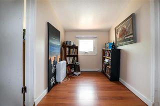 Photo 12: 272 Dubois Street in St Malo: R17 Residential for sale : MLS®# 202118218