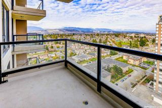Photo 28: 2407 7108 COLLIER Street in Burnaby: Highgate Condo for sale (Burnaby South)  : MLS®# R2561025