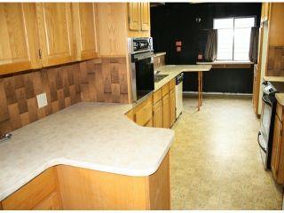 Photo 2: 10051 HELEN DR in Surrey: Cedar Hills House for sale (North Surrey)  : MLS®# F1401030