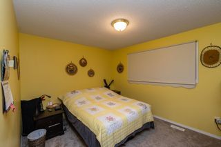 Photo 17: 49266 RGE RD 274: Rural Leduc County House for sale : MLS®# E4258454