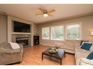"""Photo 3: 21369 18 Avenue in Langley: Campbell Valley House for sale in """"Campbell Valley"""" : MLS®# R2217900"""