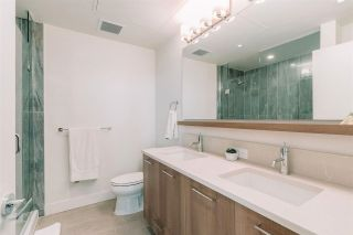"""Photo 14: 2401 258 NELSON'S Court in New Westminster: Sapperton Condo for sale in """"The Columbia"""" : MLS®# R2590104"""