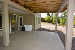 Photo 19: 3543 BANFF Avenue in Smithers: Smithers - Rural House for sale (Smithers And Area (Zone 54))  : MLS®# R2271804