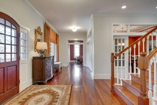 Photo 6: 2204 7 Street SW in Calgary: Upper Mount Royal Detached for sale : MLS®# A1131457
