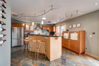 Photo 28: 12433 28 Avenue in Edmonton: Zone 16 House for sale : MLS®# E4265353